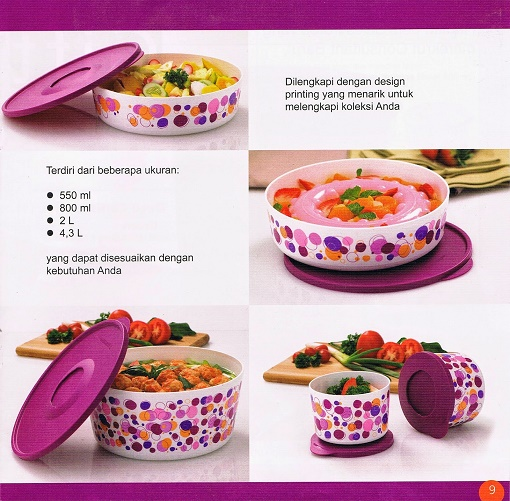Activity-Tupperware-mei-2015-9