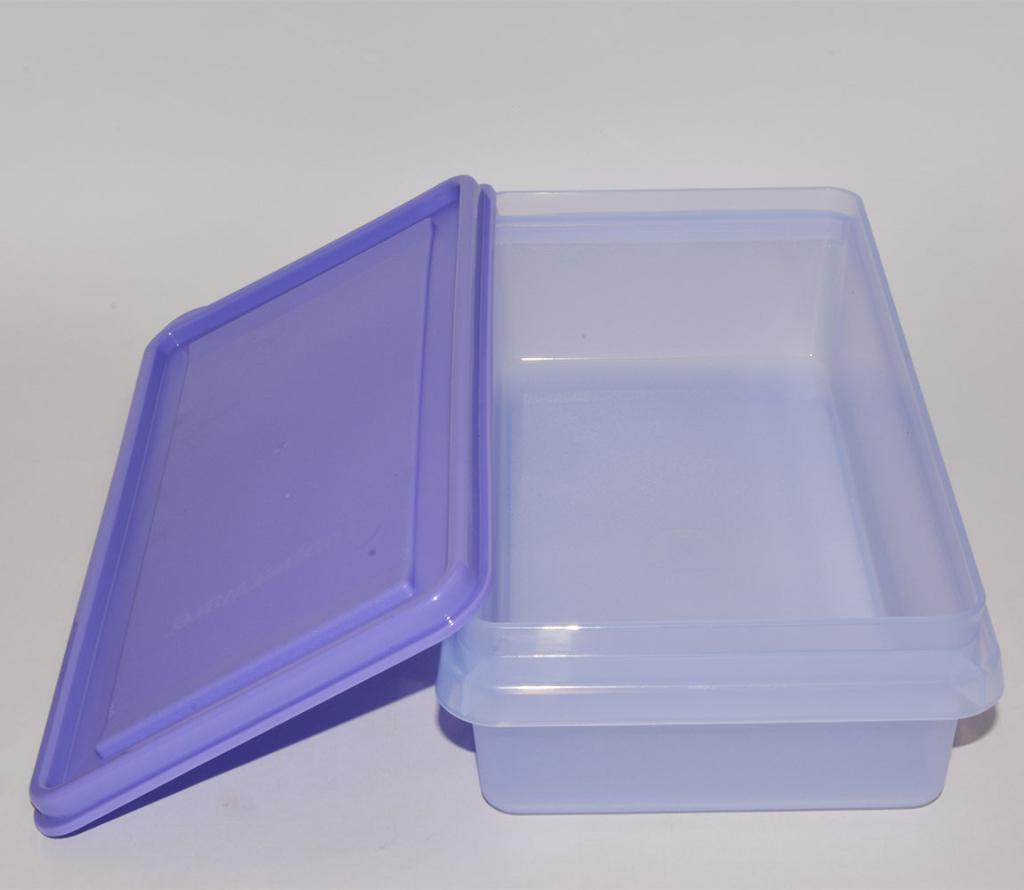Medium Stak N Stor Tupperware