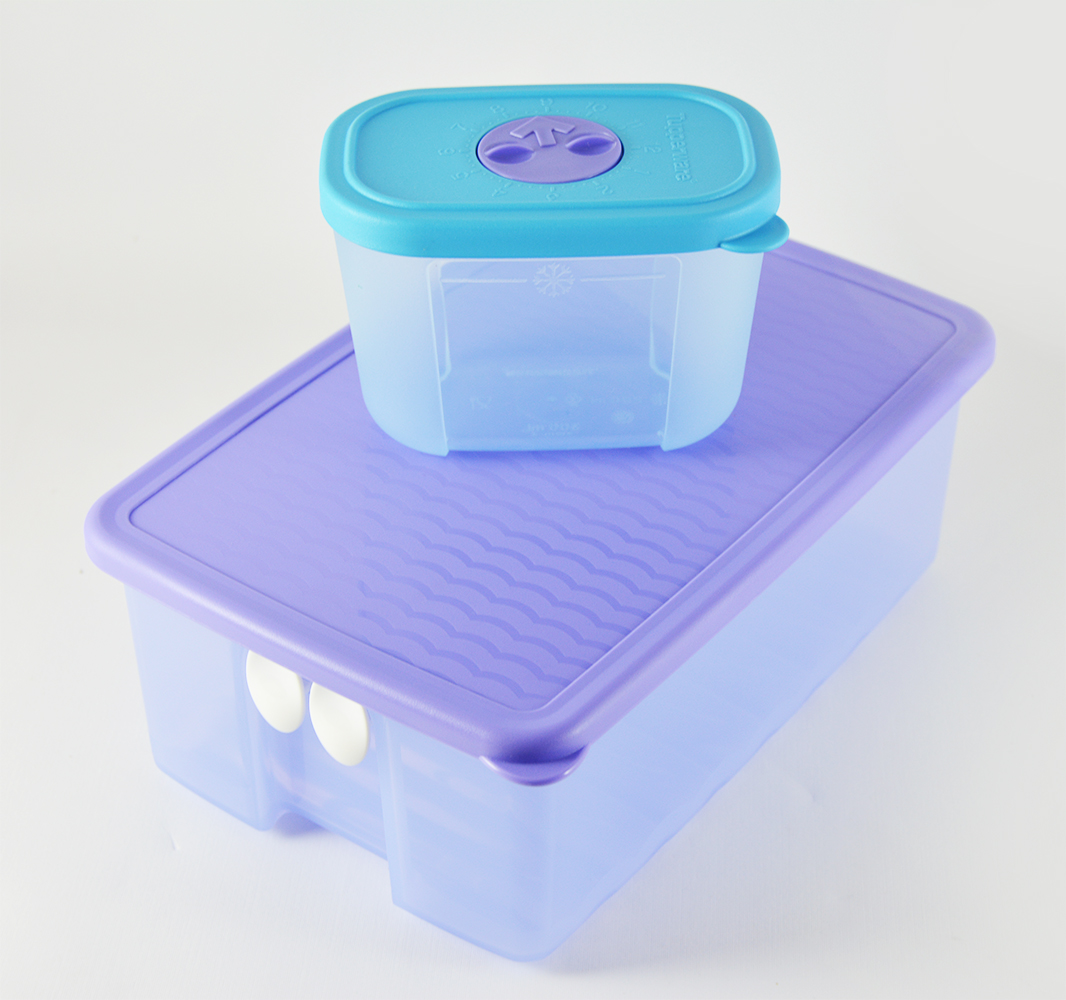 Fridgesmart Medium Tupperware
