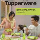 Tupperware Promo Mei 2018